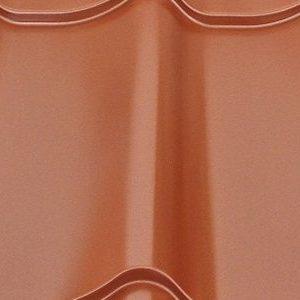 Фінська металочерепиця Пурал: властивості, ціни та відгуки