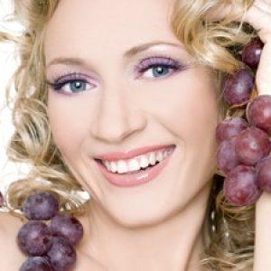 Новий сорт винограду ніна – опис, фото, характеристика
