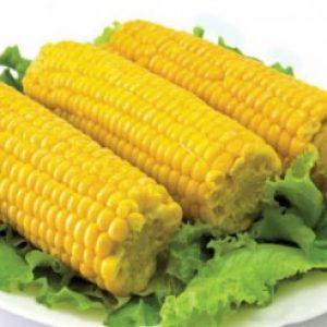 Важливо знати скільки часу вариться кукурудза, щоб отримати соковиті і солодкі качани