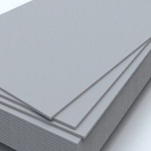 Шифер плоский листовий: розміри аркуша, ціна, технічні характеристики