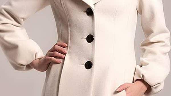 Как постирать пальто на холлофайбере в домашних условиях - Vendservice.ru