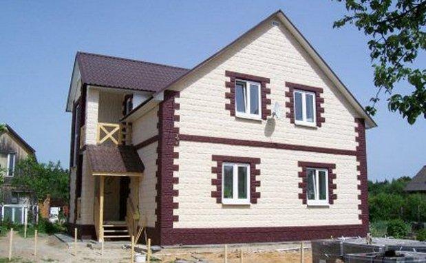 Дом с привидениями ставрополь фото
