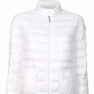 Як прати куртку на пуху в пральній машині автомат і вручну
