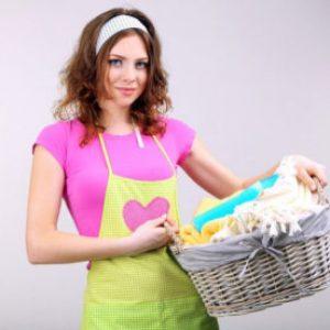 Як швидко випрати речі вручну: поради та правила ефективної ручного прання