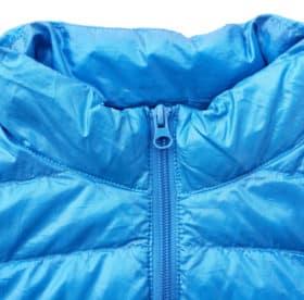 Як випрати куртку на синтепоні  в якому режимі і при якій температурі  16e23870f45bc