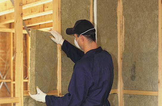 Как утеплить деревянный потолок снаружи в деревянном доме своими руками 52