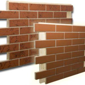 Фасадні теплопанели: особливості монтажу