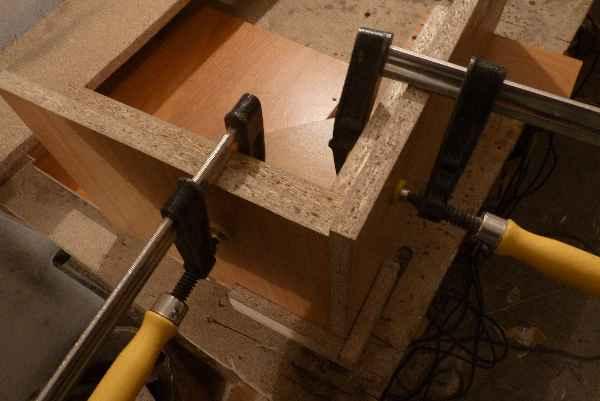 Оборудование для сборки мебели своими руками 87