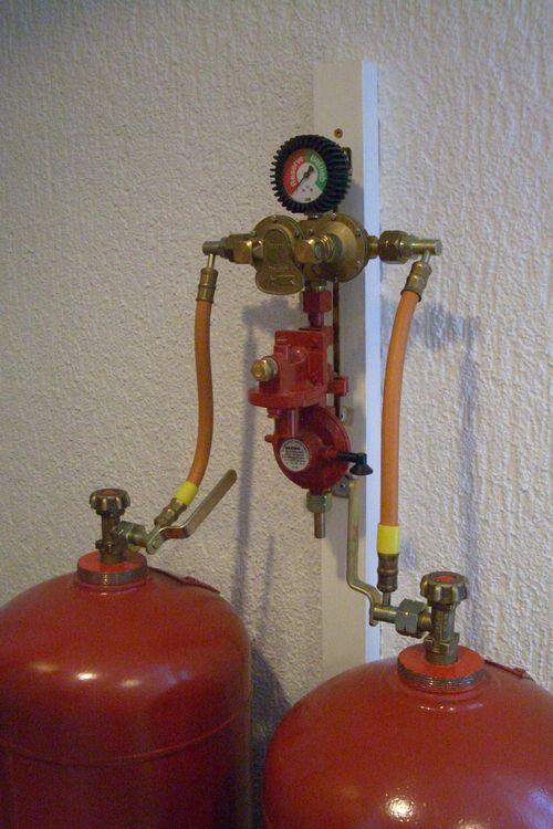 В Челябинской области построят котельную на сжиженном газе