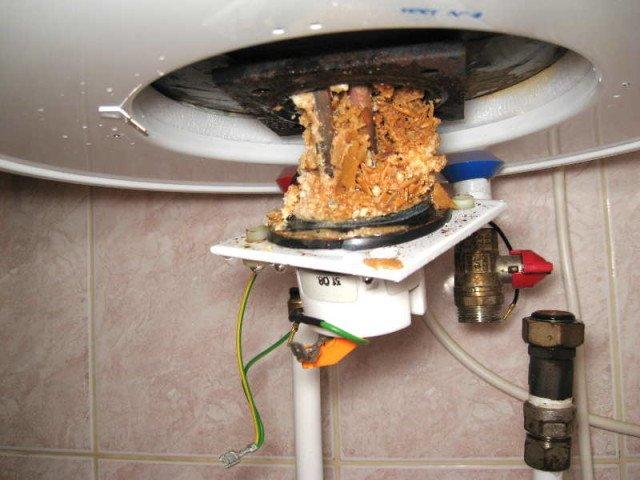объявления водонагреватель термекс 50 литров шум внутри что делать джемпер дарит эффектные
