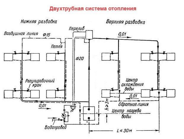 Поздравления курбан-байрам 2014 путинам