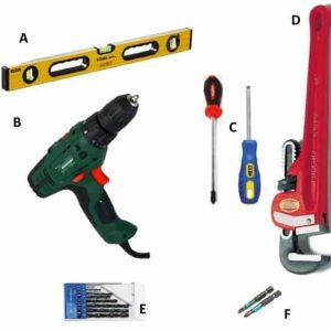 Установка і монтаж душової кабіни — інструкція