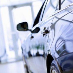 Список авто з оцинкованим кузовом і різними способами нанесення покриття