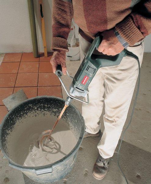 Отвердитель для цементного раствора своими руками 77