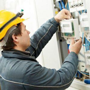 Як самостійно встановити лічильник електроенергії?