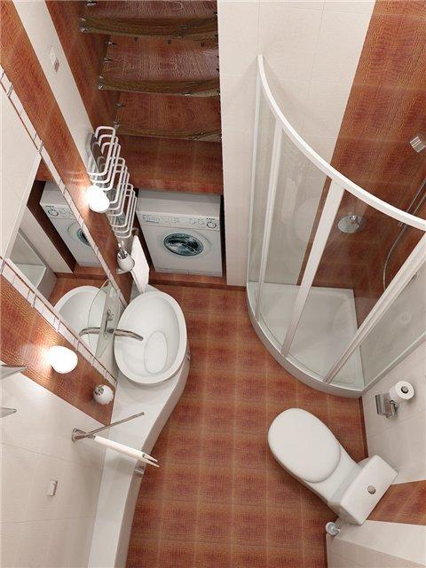 Фото члена у ванній фото 141-336