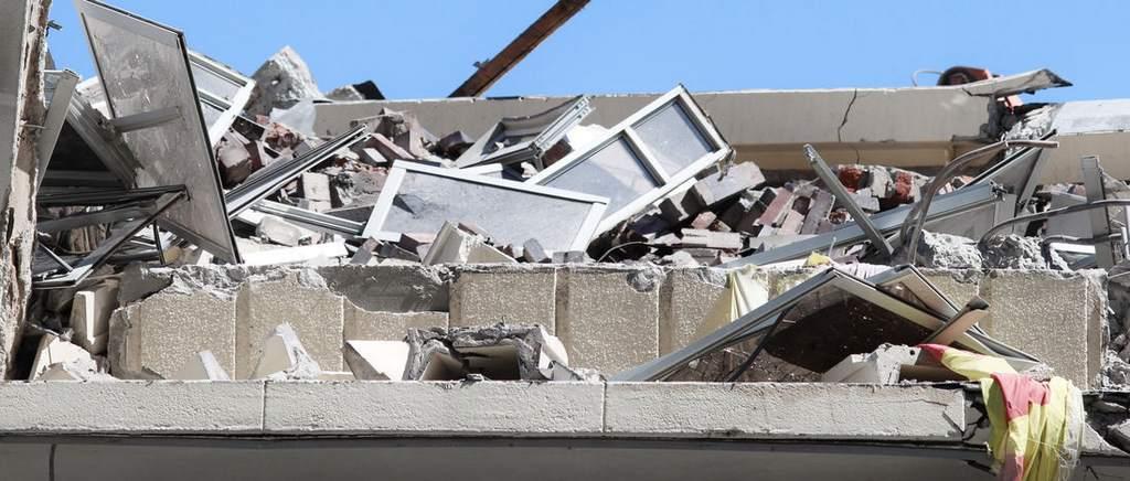 "Результат пошуку зображень за запитом ""будівельне сміття"""