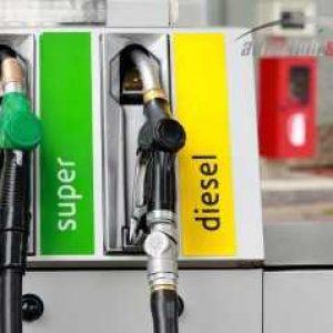 Актуальне питання: чи можна додавати присадки в паливо дизельне та відгуки про їх використання