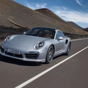 Топ 10 кращих автомобілів світу