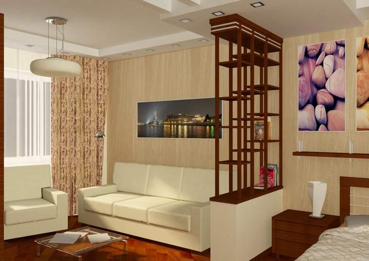 Ремонт квартир и дизайн интерьера - Posts - Facebook