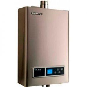 Газовий бойлер для нагріву води: як вибрати і яка ціна?