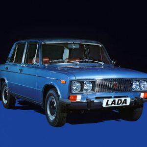 Кращі автомобілі Росії