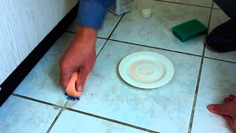Как сделать кружку с в домашних условиях