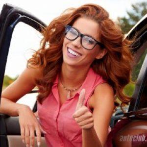 Популярні машини для початківців водіїв-жінок і критерії вибору