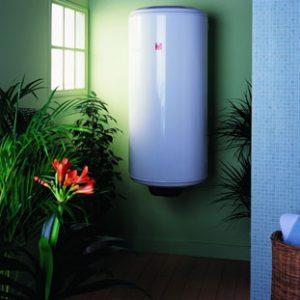 Бойлер для нагріву води електричний: як вибрати і яка ціна?