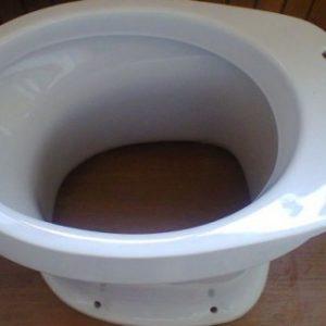 Унітаз для дачного туалету: як правильно вибрати +фото
