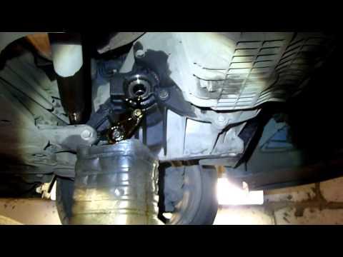 форд мондео стук из двигателя А-Ля-Картах обычно