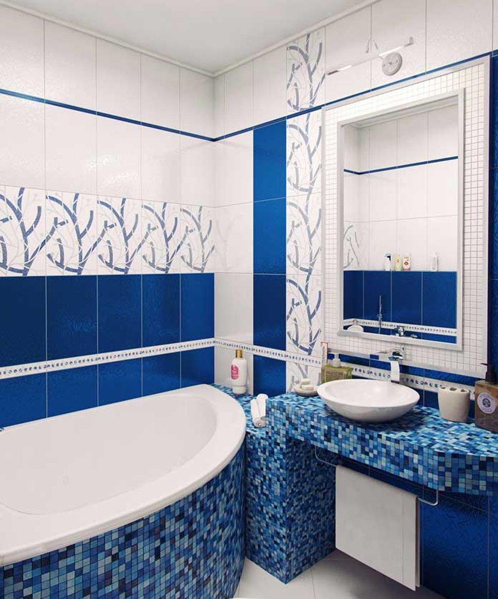 Фото члена у ванній фото 141-358