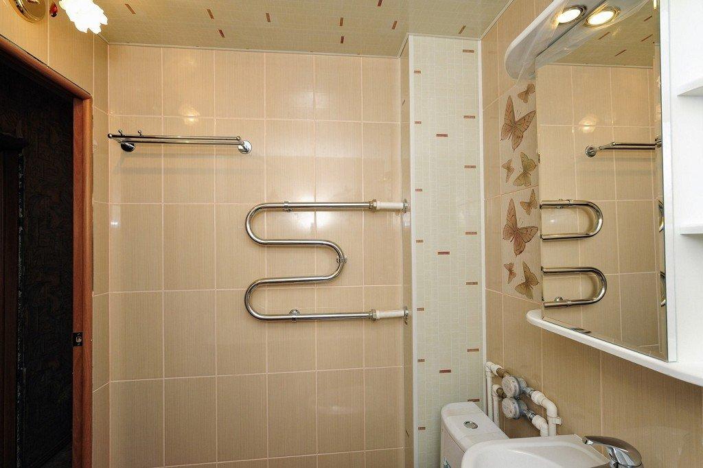 Как сделать короб для ванной закрыть трубы