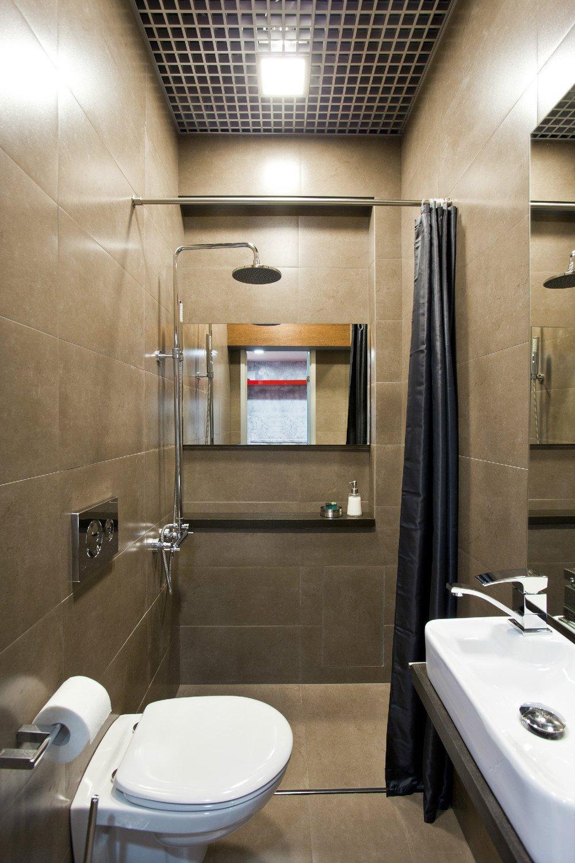 Дизайн туалета 3 кв.м без ванной
