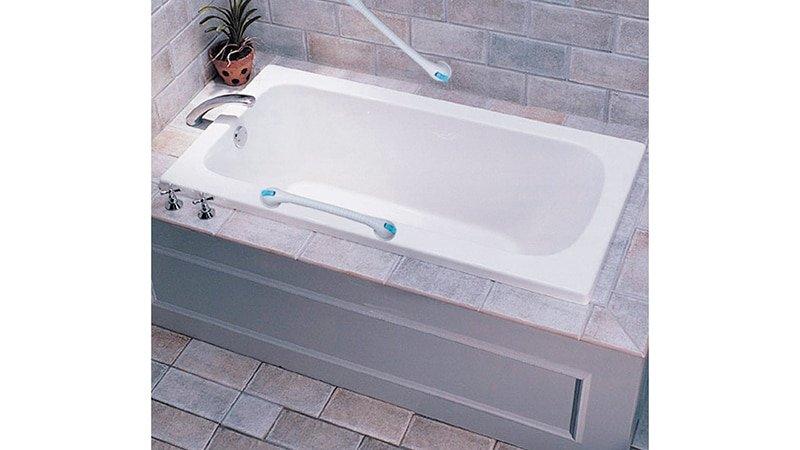 Изготовление акриловая ванна своими руками 65