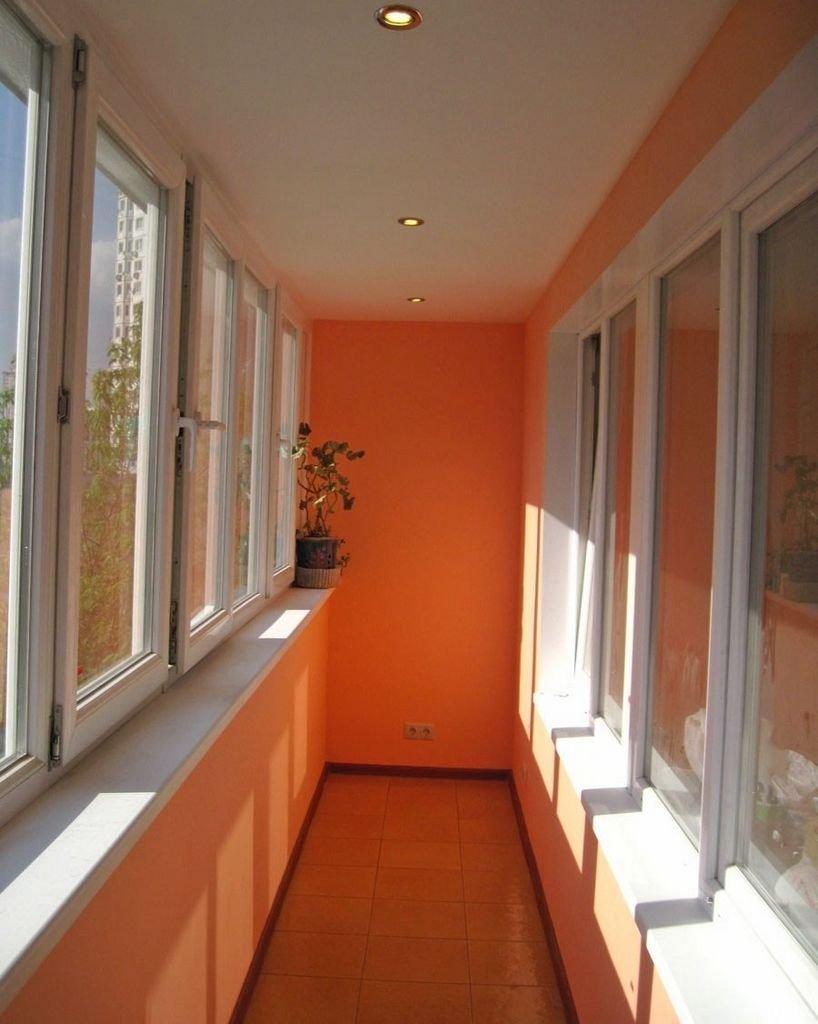 разнообразие дает отделка балкона короедом с декорацией могут появиться любом