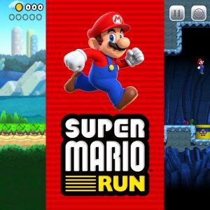 Super Mario Run: як відкрити Луїджі, Тоада, Йоші, Піч і Тоадетту