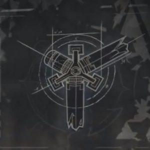 Керівництво по створенню кістяних амулетів в Dishonored 2