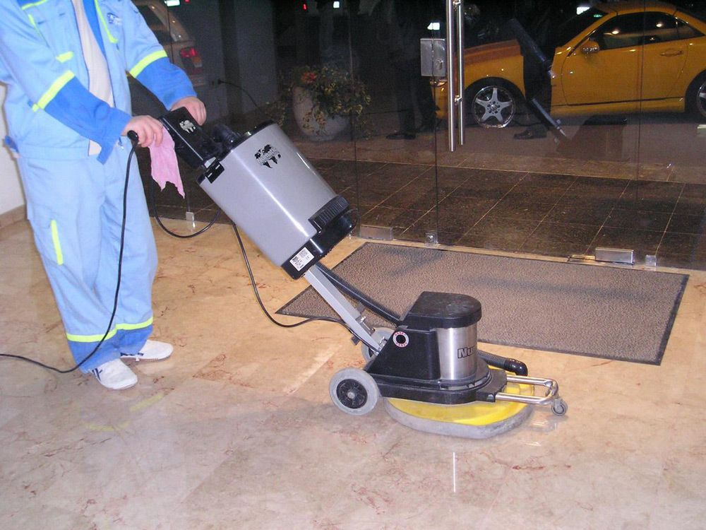 Полировка камня в домашних условиях - Стоун-Сервис-Нева