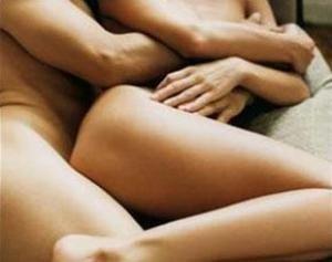 Секс до чого сниться