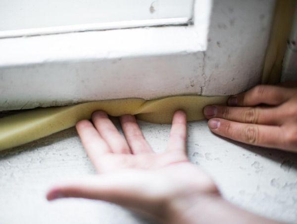 Сервис окно оказывает услуги по капитальному ремонту окон в москве и области