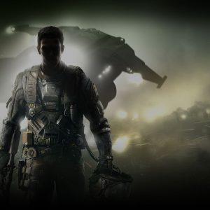 Гайд по вирішенню різних проблем і помилок в Call Of Duty Infinite Warfare