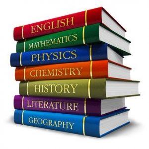 Твір англійською про школу – нові слова з прикладами