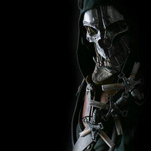 Як виправити вильоти, чорний екран, низький FPS і DLL-помилки в Dishonored 2?