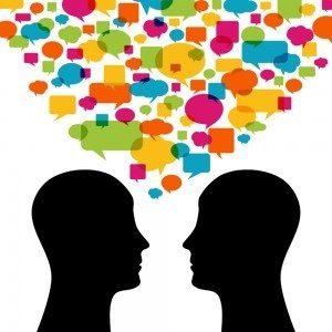 Розмовні фрази англійською або «Conversational Phrases, Welcome!»