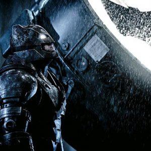Бетмен 2018: все по фільму, трейлер, актори, дата виходу