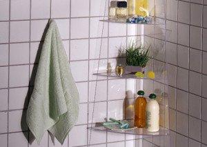 Идеи для ванны своими руками из подручных материалов 80