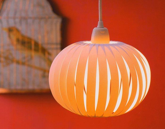 Плафон для ламп своими руками 558