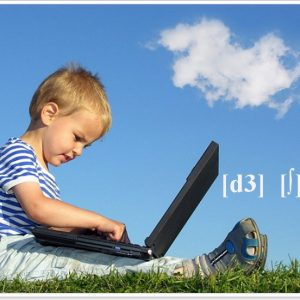 Транскрипція англійської мови – уроки для дітей