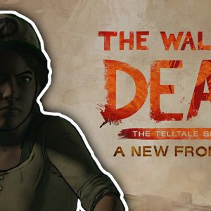 Як виправити DirectX Error у The Walking Dead: A New Frontier?